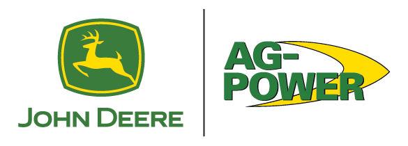Ag-Power logo
