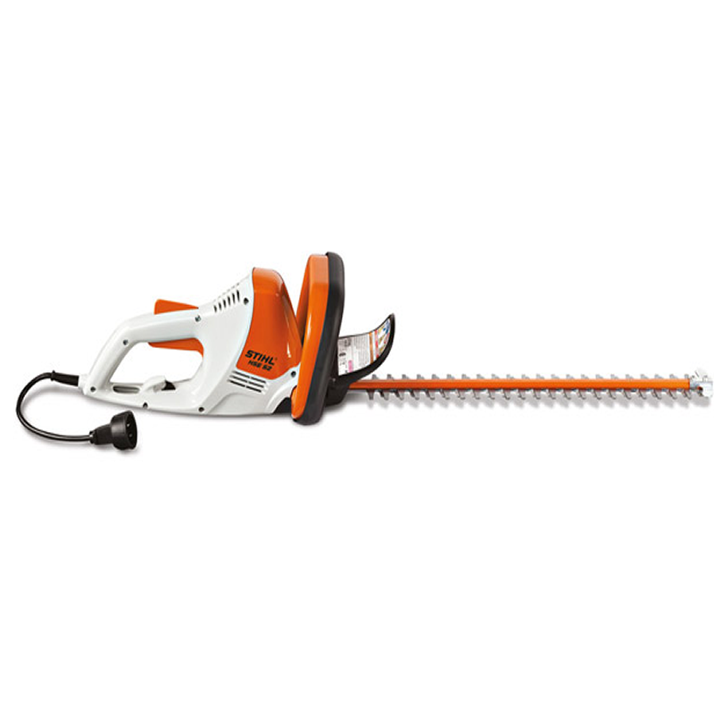 Electric-Hedge-Trimmers image