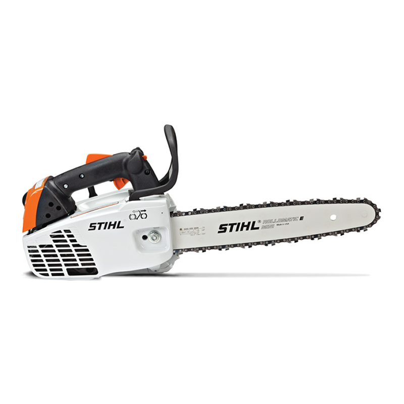 Farm-and-Ranch-Saws image
