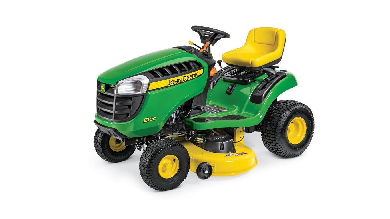 100-Series-Lawn-Tractors image