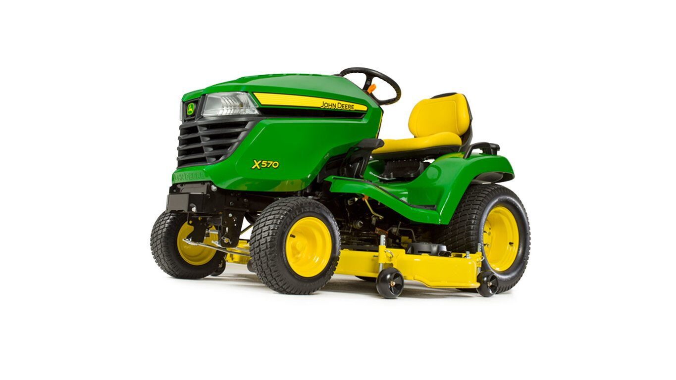 X500-Series-Lawn-Tractors image