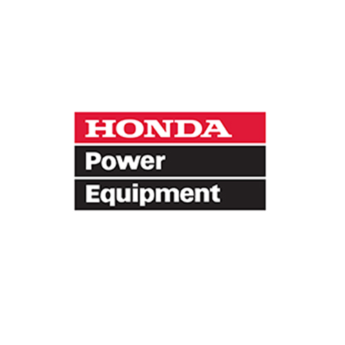 Honda Equipment products
